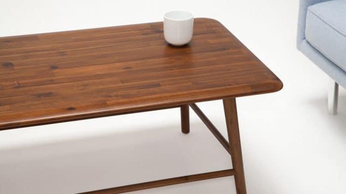 7110 032 49 5 coffee tables kacia rectangular coffee table detail 02
