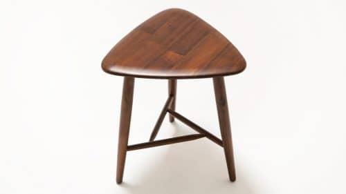 7110 090 49 4 end tables kacia end table detail 02