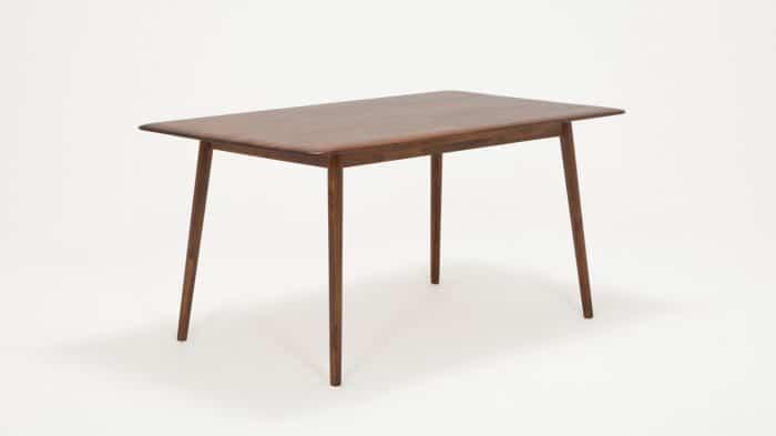 7110 299 49 2 dining tables kacia 60 dining table corner 01