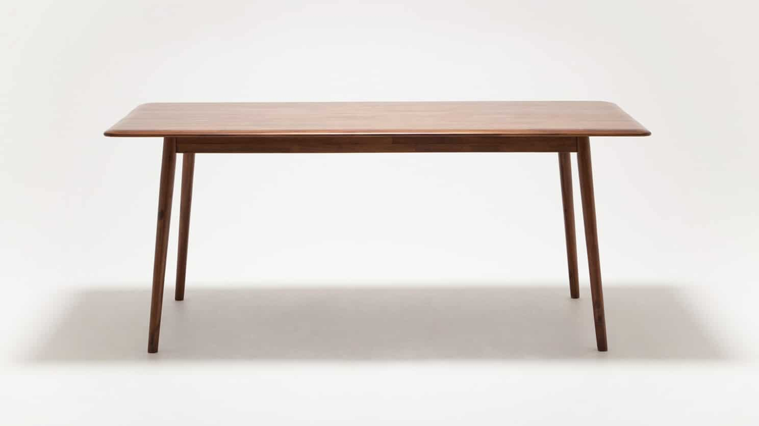7110 300 49 1 dining tables kacia dining table front 02 1