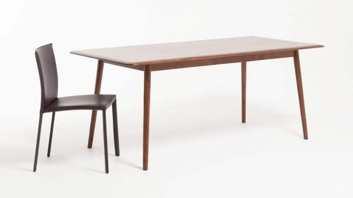 7110 300 49 3 dining tables kacia dining table detail 01