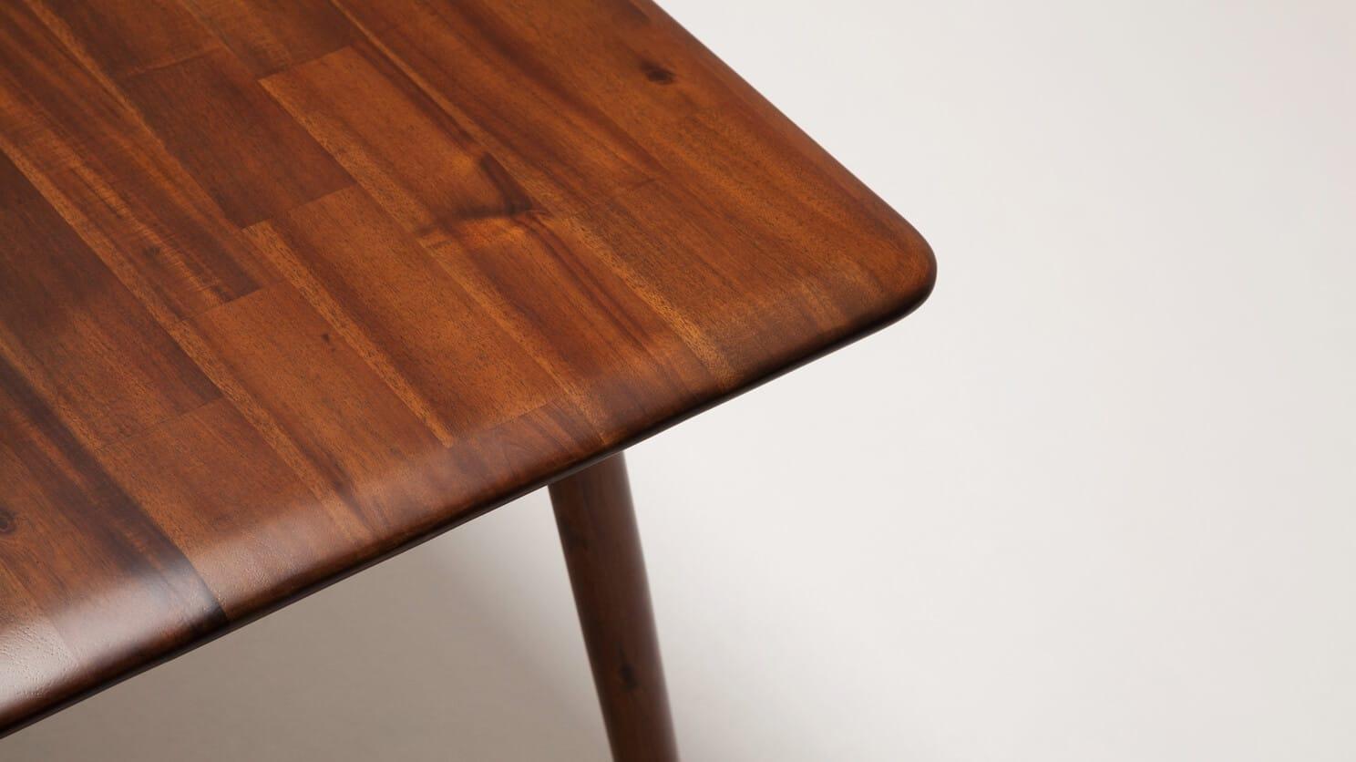 7110 300 49 5 dining tables kacia dining table detail 03