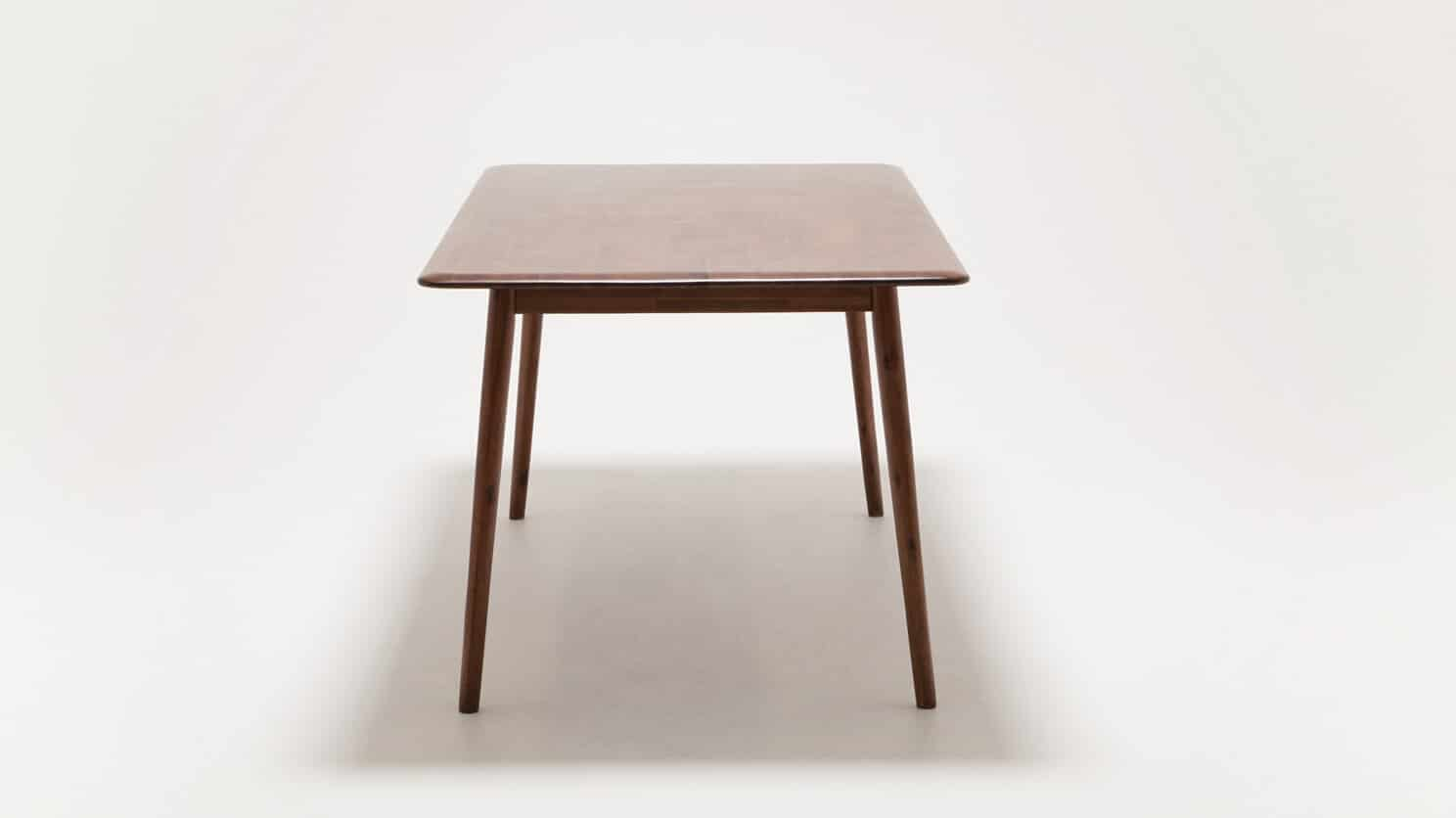7110 300 49 6 dining tables kacia dining table side 01