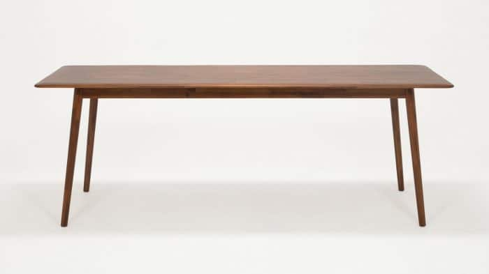 7110 301 49 1 dining tables kacia 84 dining table front 02