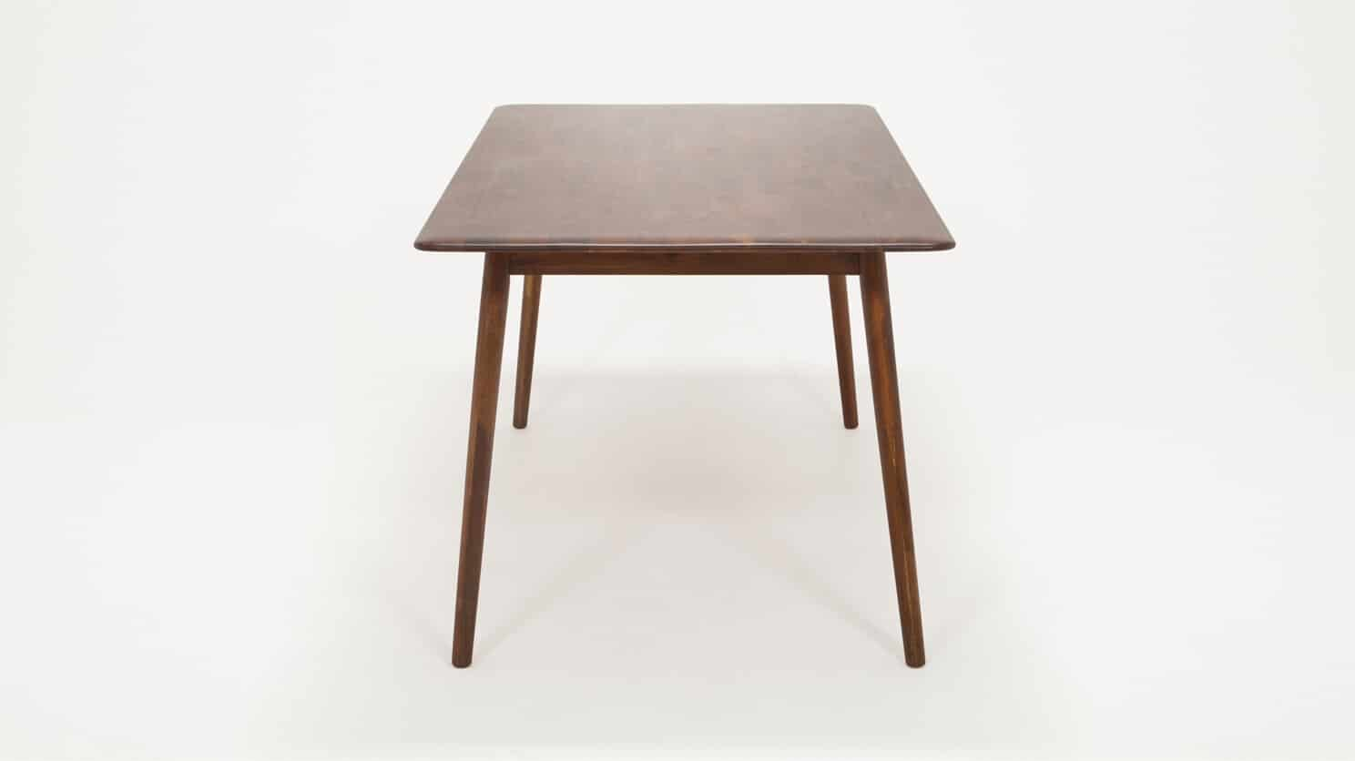 7110 301 49 3 dining tables kacia 84 dining table side 01