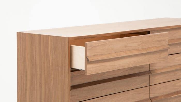 7130 451 13 4 dressers marcel double dresser detail 01