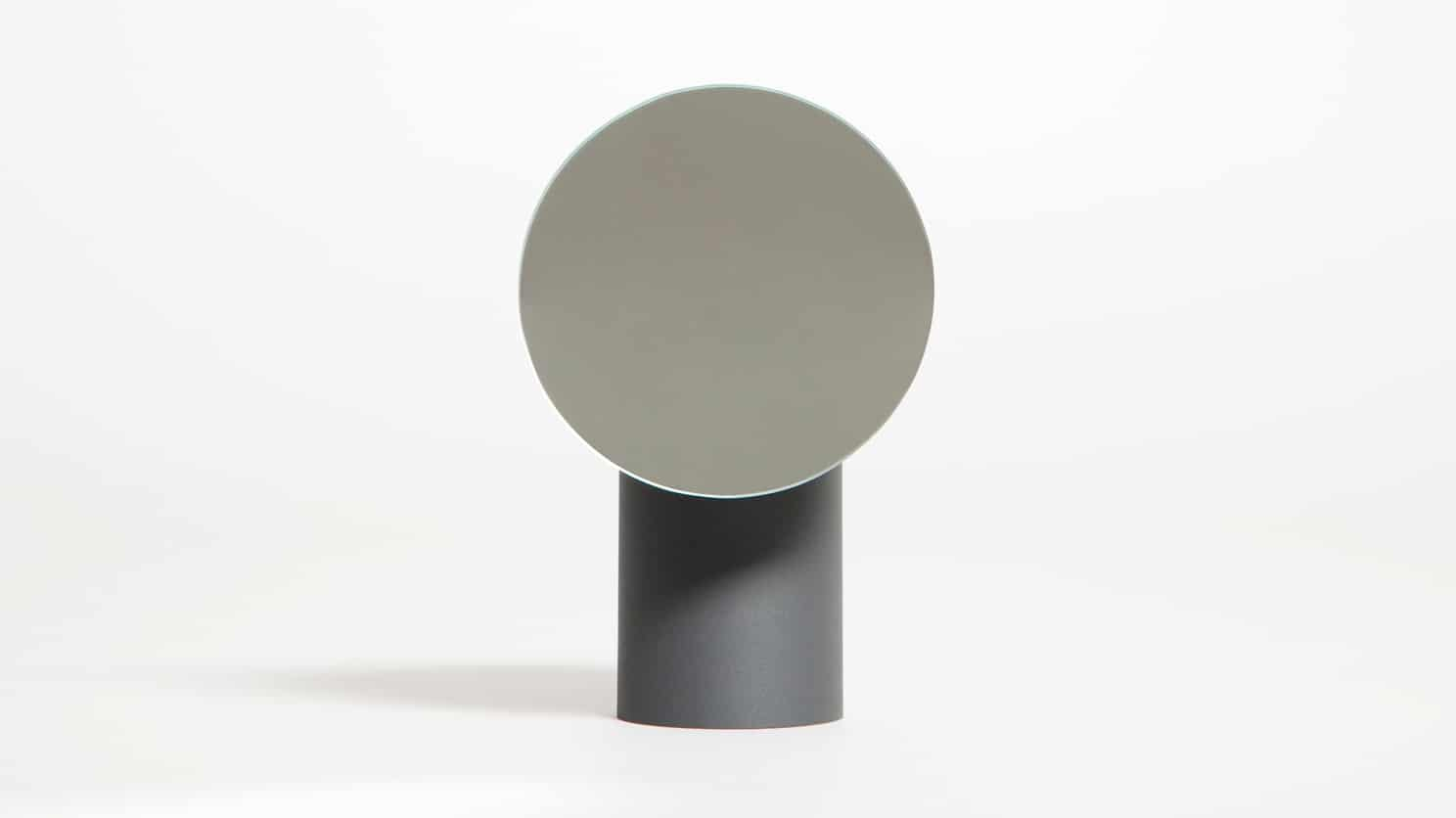 ersa table mirror front 02