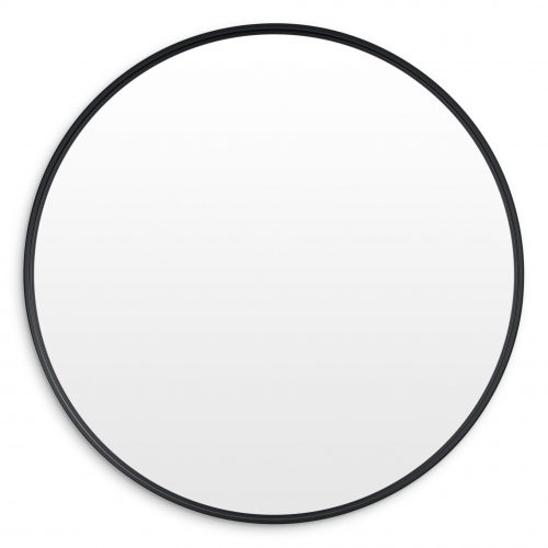 mr1 hoopla ob frontlow hoopla mirror oblivion