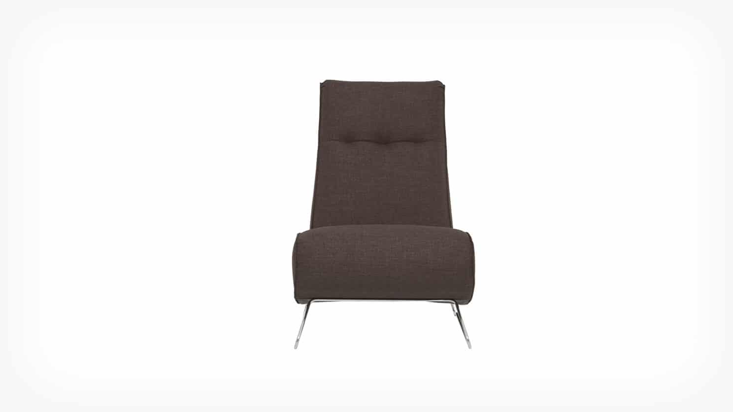30022 02 1 chairs mollie chair polo slate front
