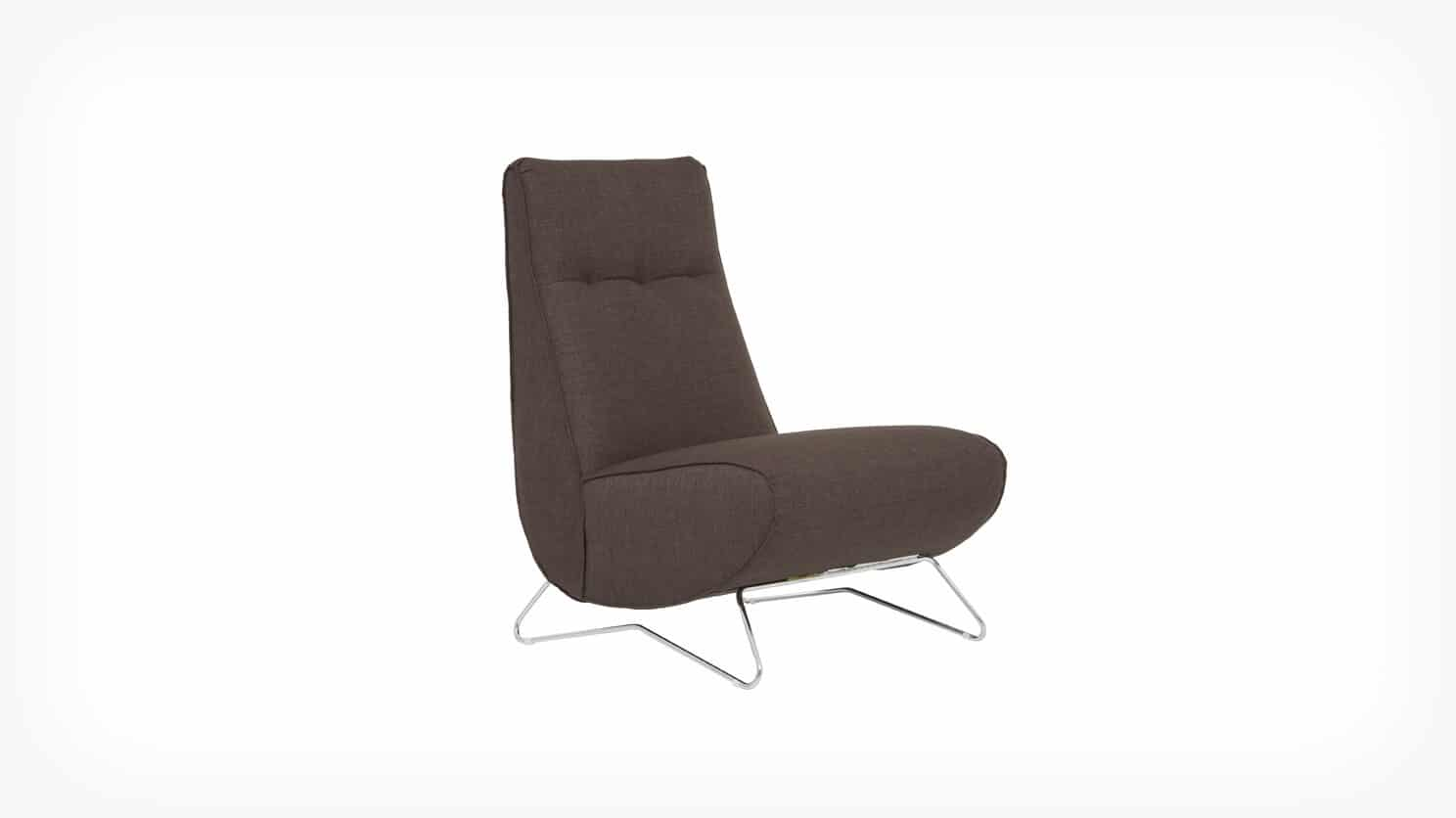 30022 02 2 chairs mollie chair polo slate corner