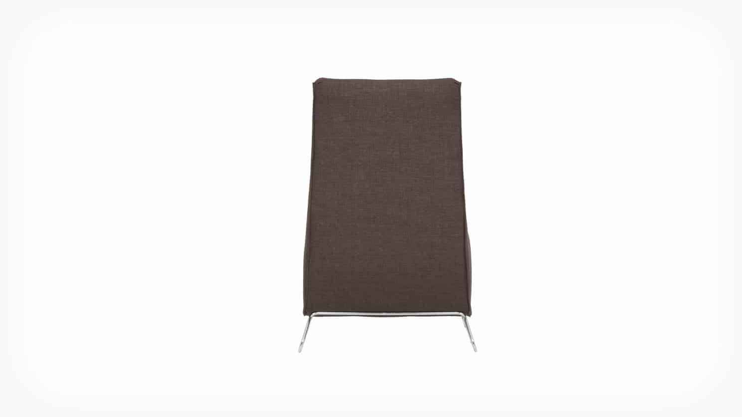 30022 02 4 chairs mollie chair polo slate back