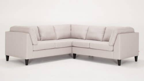 30024 01 sl 1 sectionals salema 2 piece sectional sofa polo grey front 01