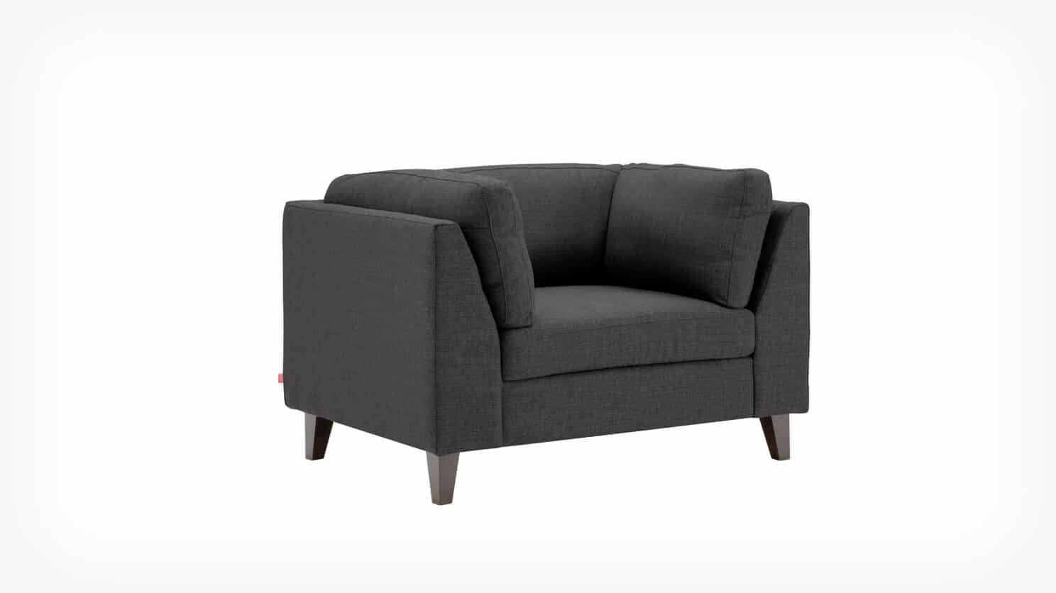 30024 02 2 chairs salema chair polo slate corner
