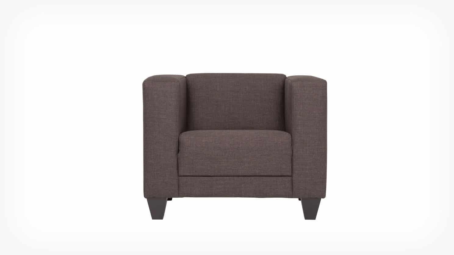 30042 02 1 chairs stella chair polo slate front