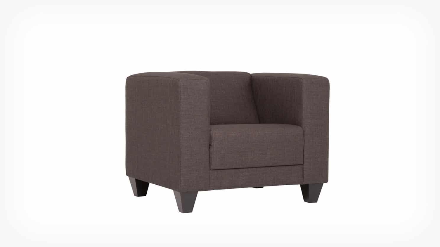 30042 02 2 chairs stella chair polo slate corner