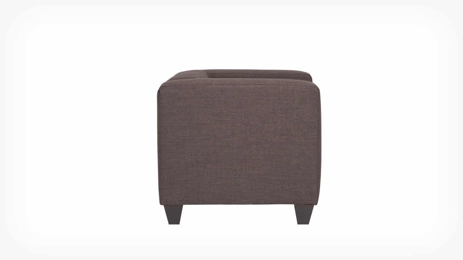 30042 02 3 chairs stella chair polo slate side
