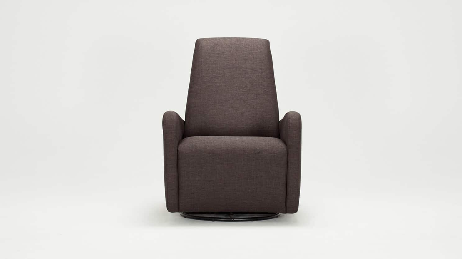 30073 71 1 chairs karbon swivel chair polo slate front 02