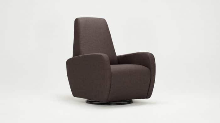 30073 71 2 chairs karbon swivel chair polo slate corner 01