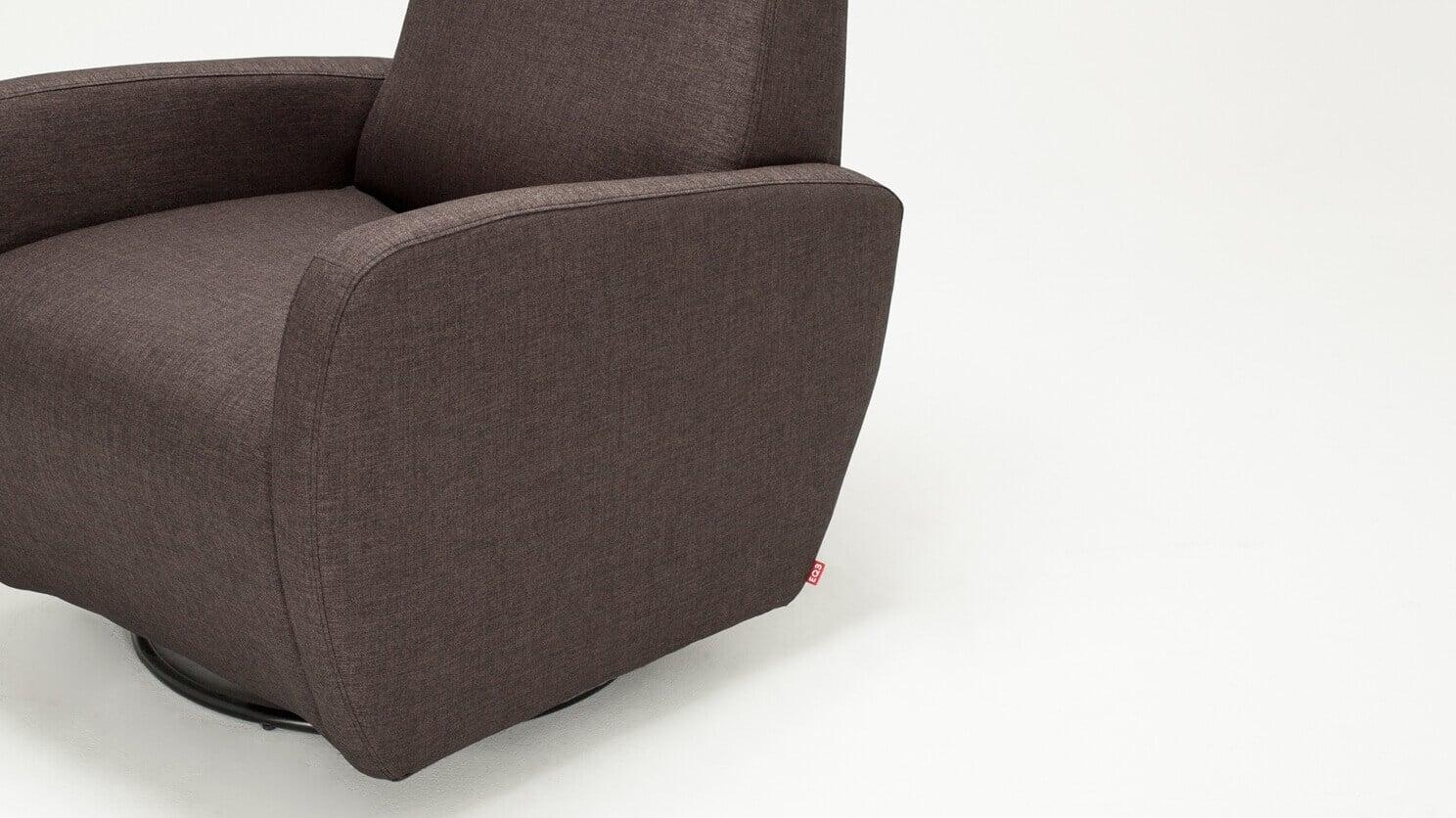 30073 71 3 chairs karbon swivel chair polo slate detail 03