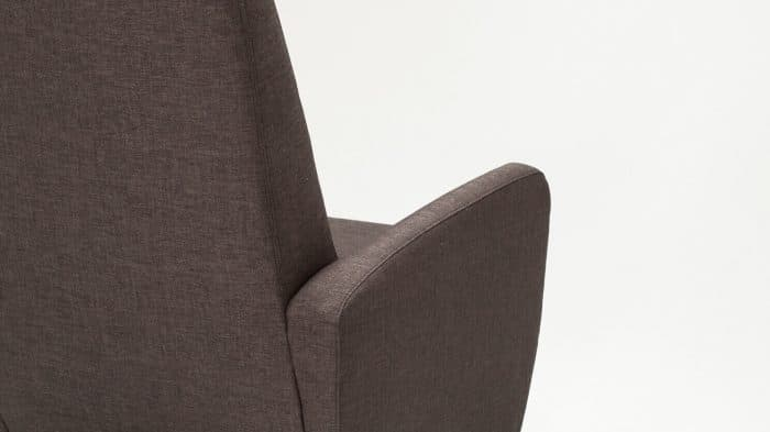 30073 71 4 chairs karbon swivel chair polo slate detail 01