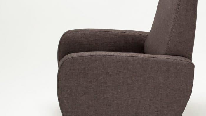 30073 71 5 chairs karbon swivel chair polo slate detail 02