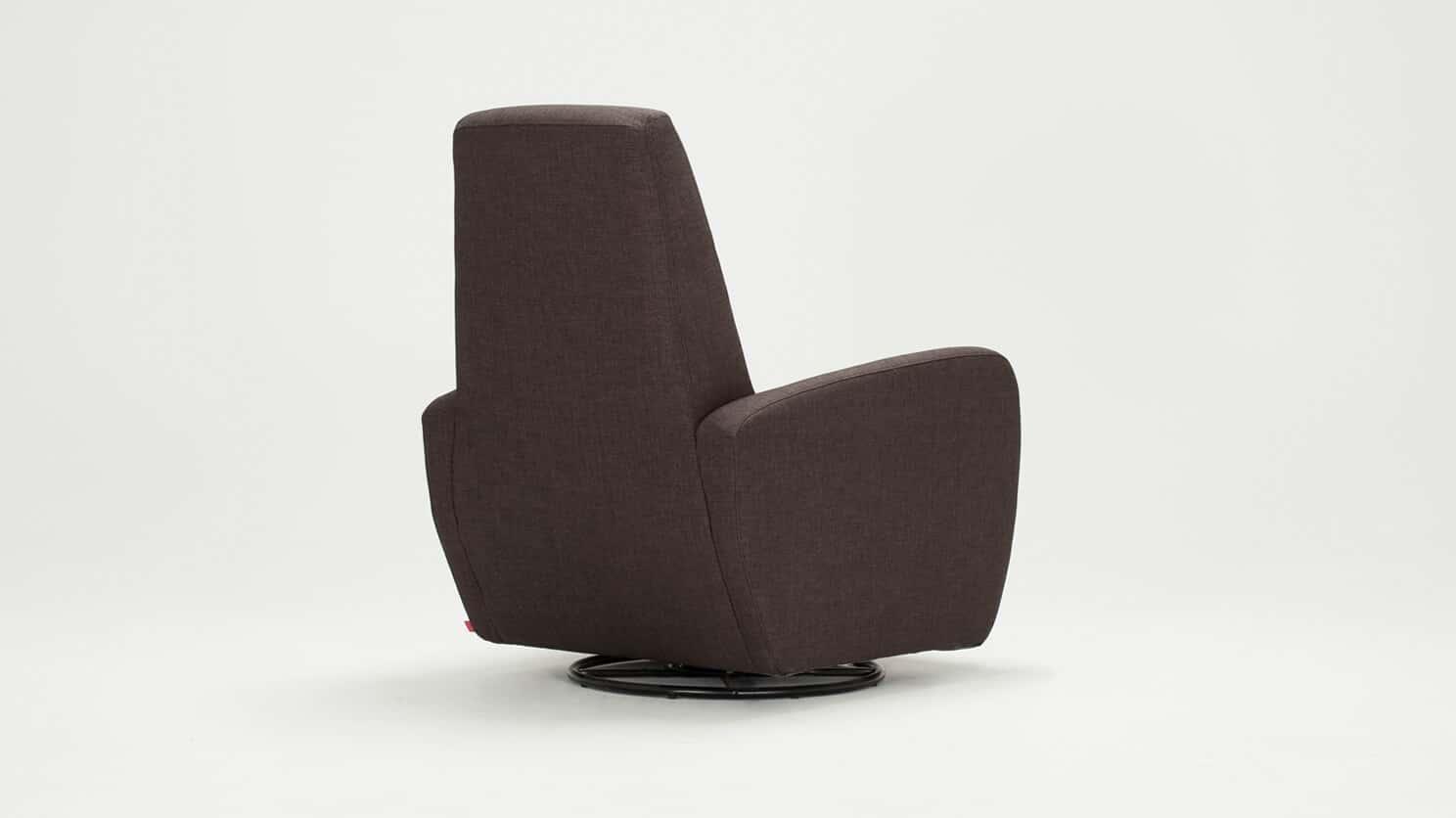 30073 71 6 chairs karbon swivel chair polo slate back corner 01
