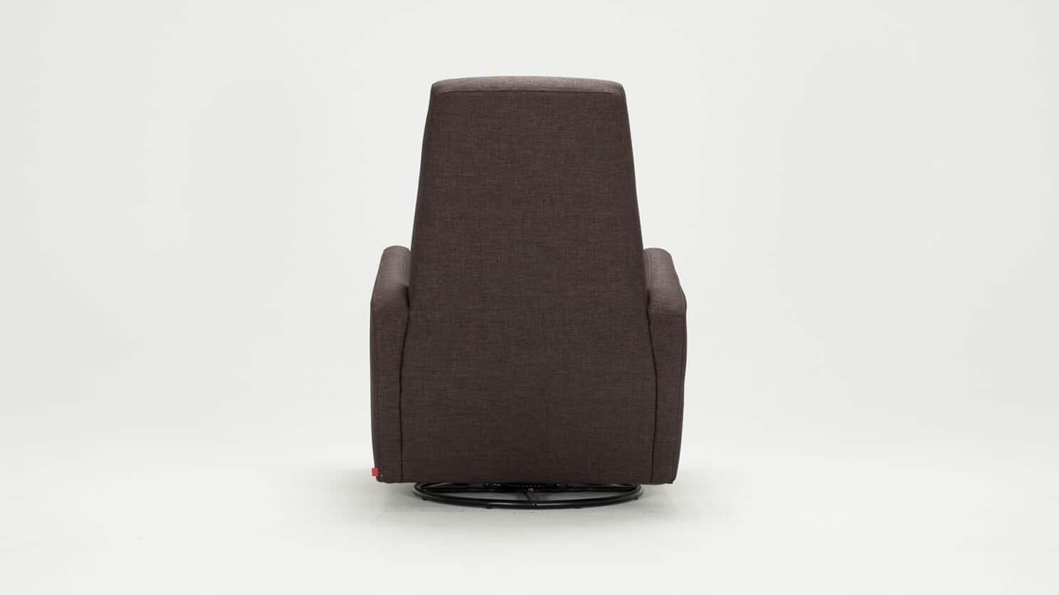 30073 71 8 chairs karbon swivel chair polo slate back 01