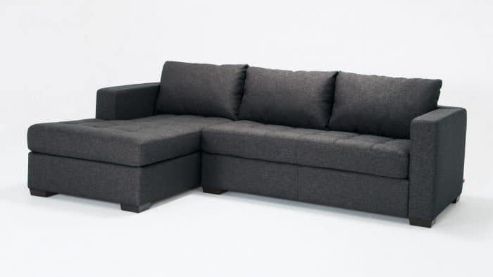 30080 sl sc 3 sectionals porter sectional polo slate corner
