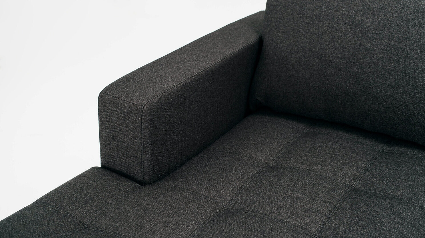 30080 sl sc 6 sectionals porter sectional polo slate detail3