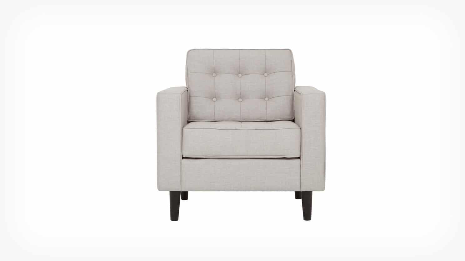 30095 02 1 chairs reverie chair polo grey front
