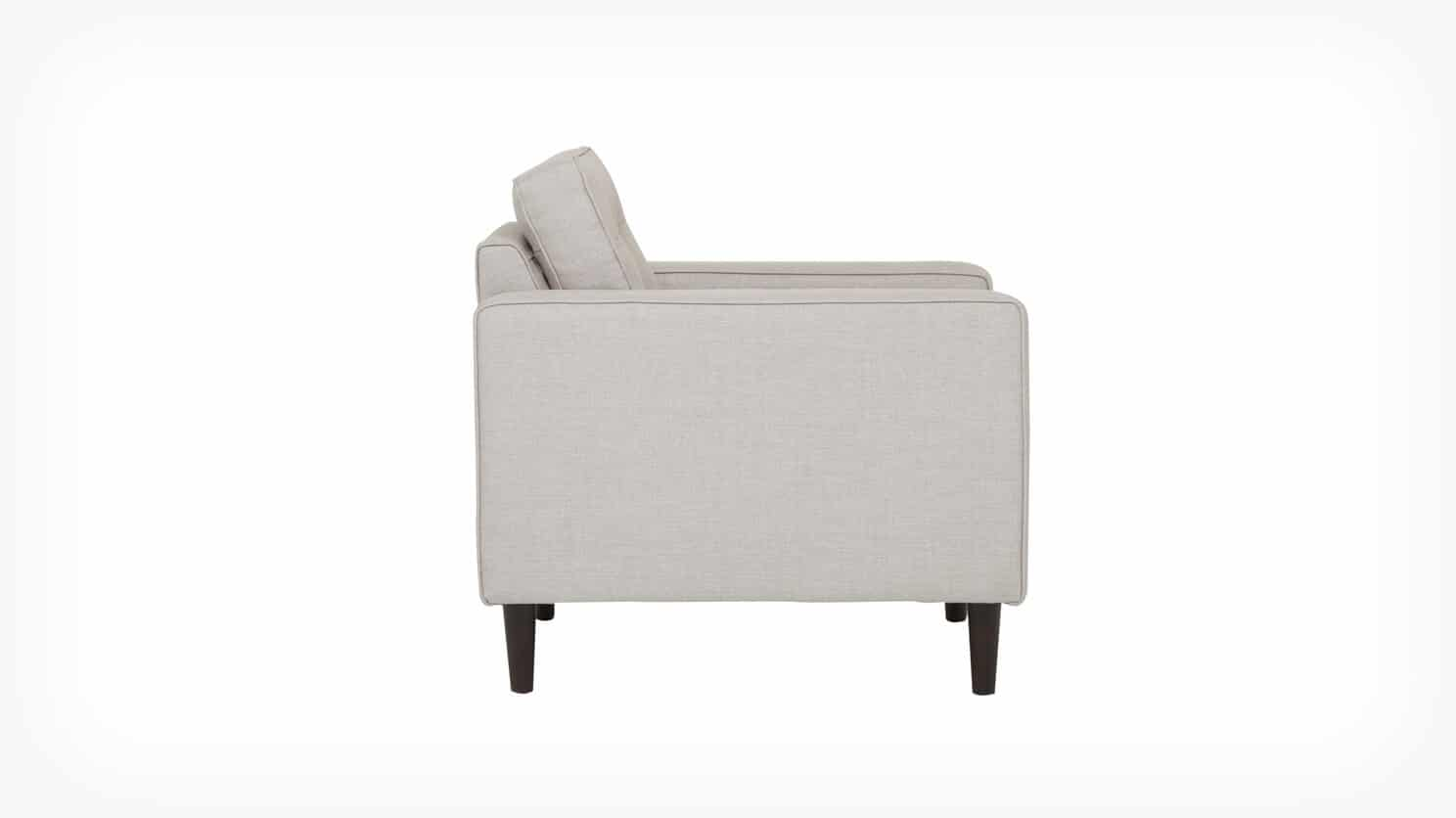 30095 02 2 chairs reverie chair polo grey side