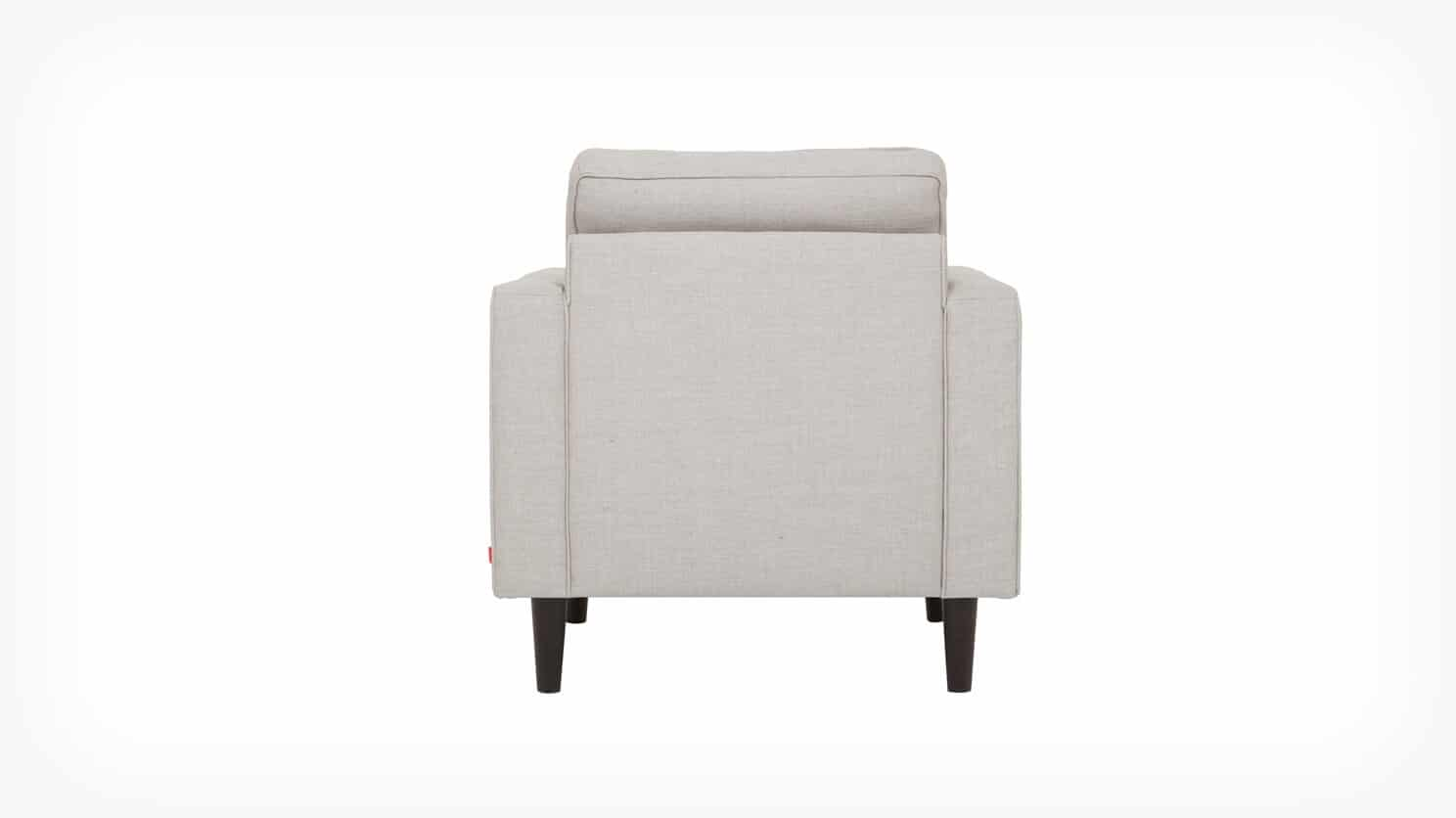 30095 02 3 chairs reverie chair polo grey back