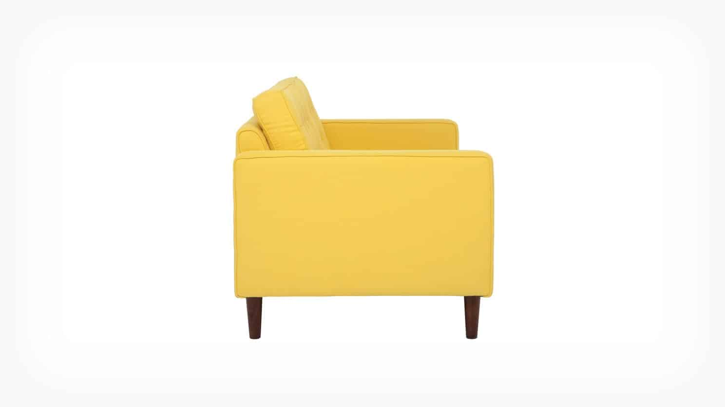30095 03 2 loveseats reverie loveseat klein sunny side