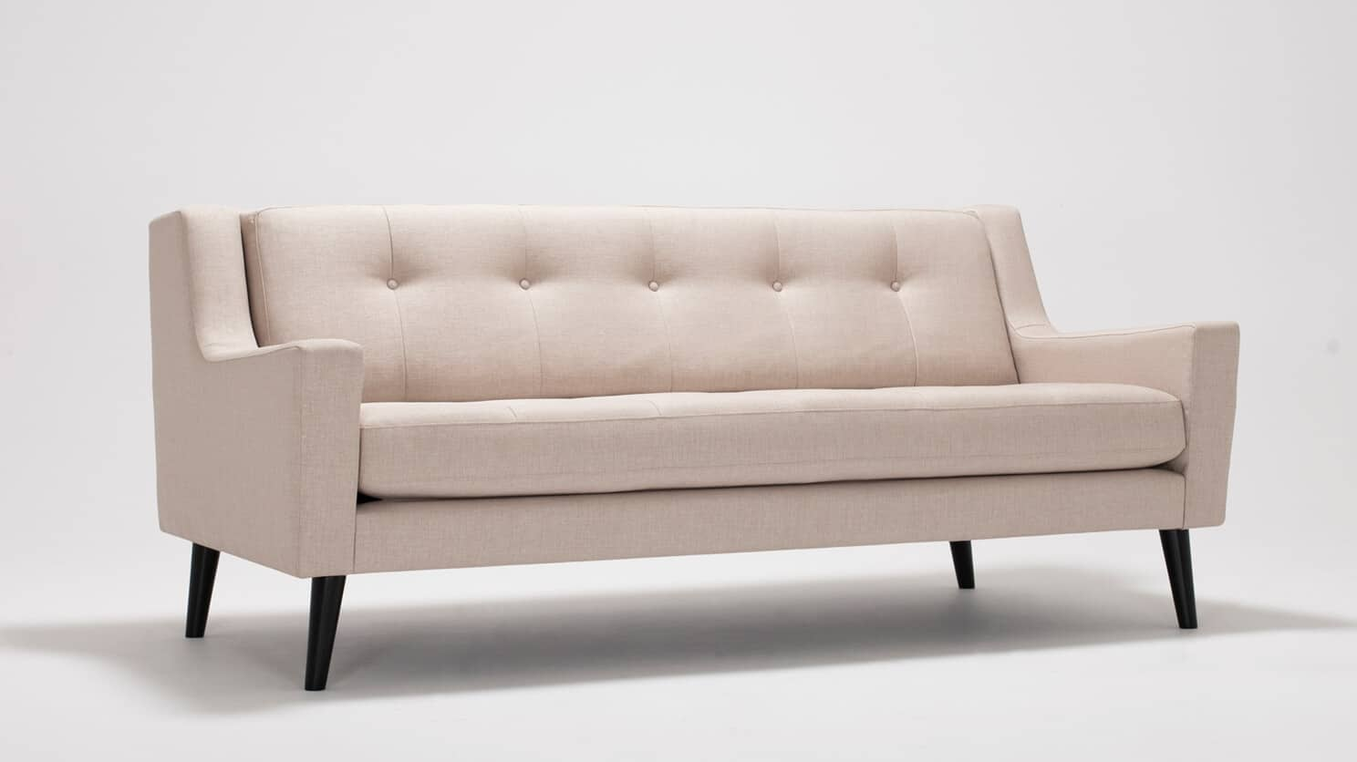 30104 01 02 sofa elise polo oyster front angled view