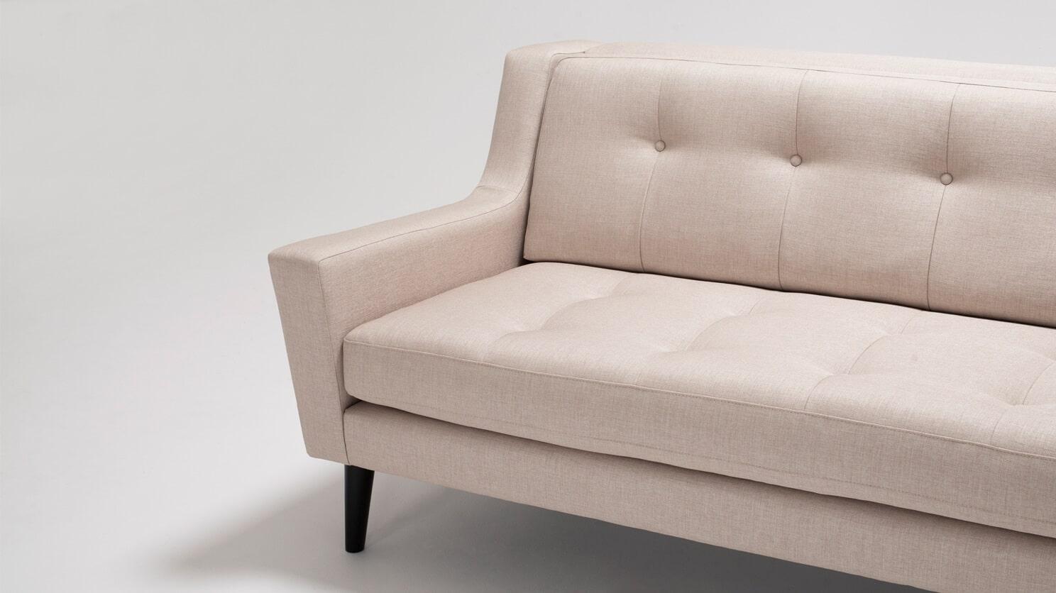 Tremendous Elise Sofa Forskolin Free Trial Chair Design Images Forskolin Free Trialorg