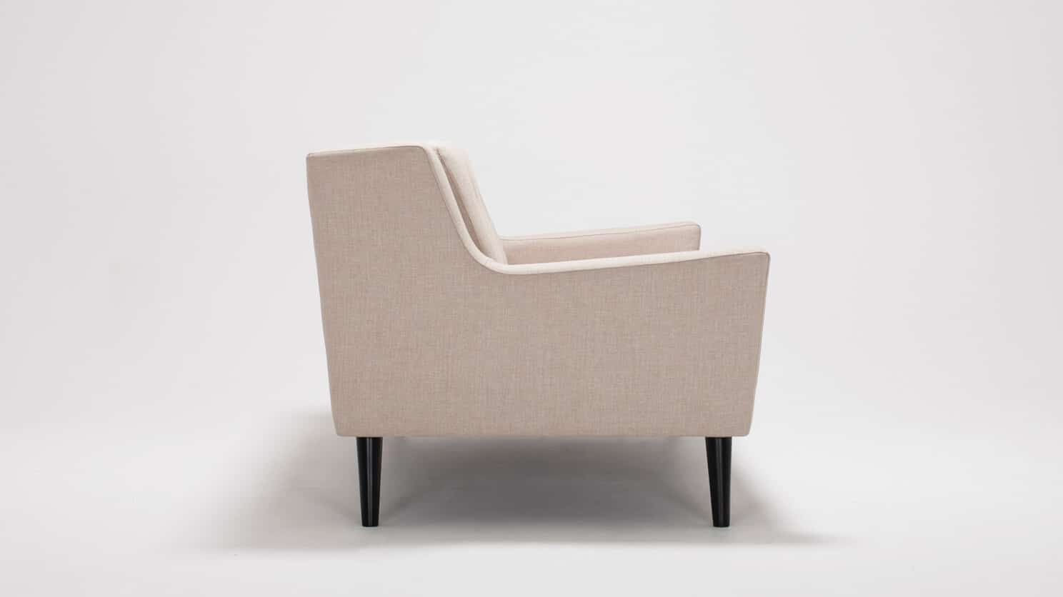 30104 01 06 sofa elise polo oyster side view