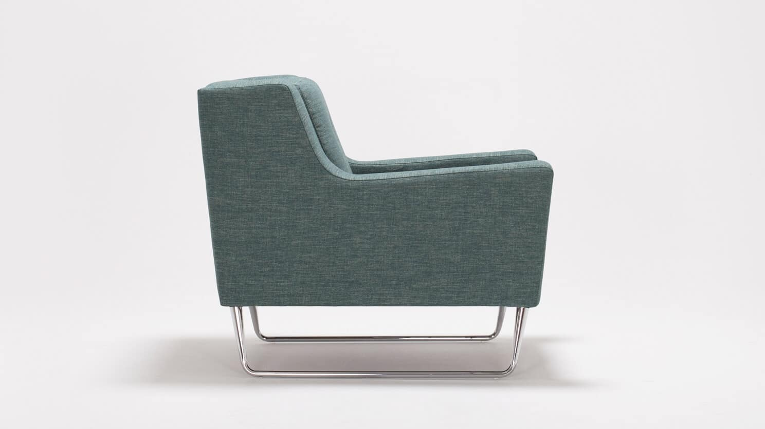 30104 02 3 chairs elise chair key largo teal side