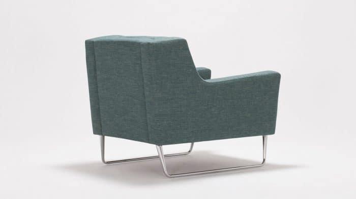 30104 02 4 chairs elise chair key largo teal corner back
