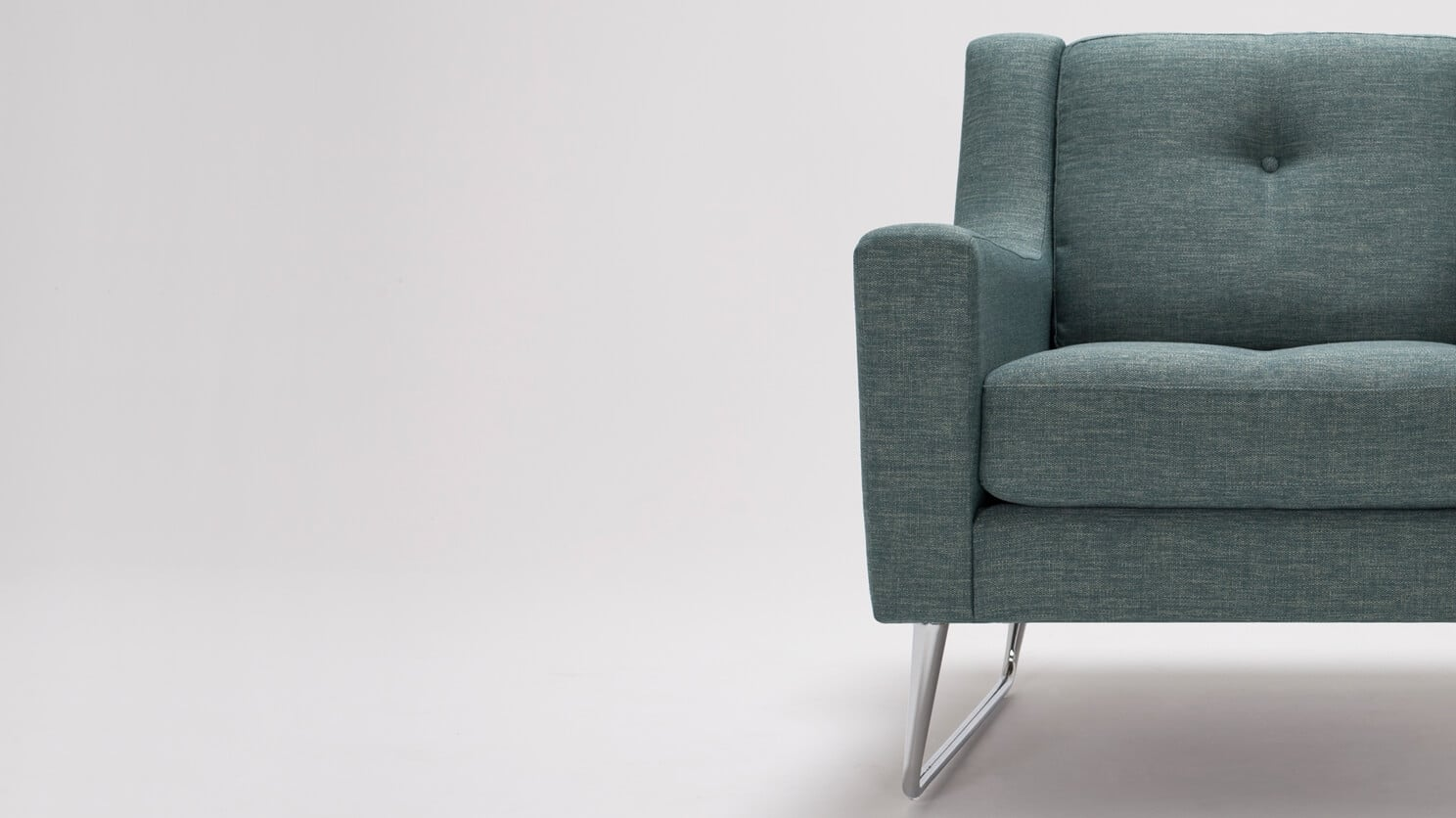 30104 02 6 chairs elise chair key largo teal detail