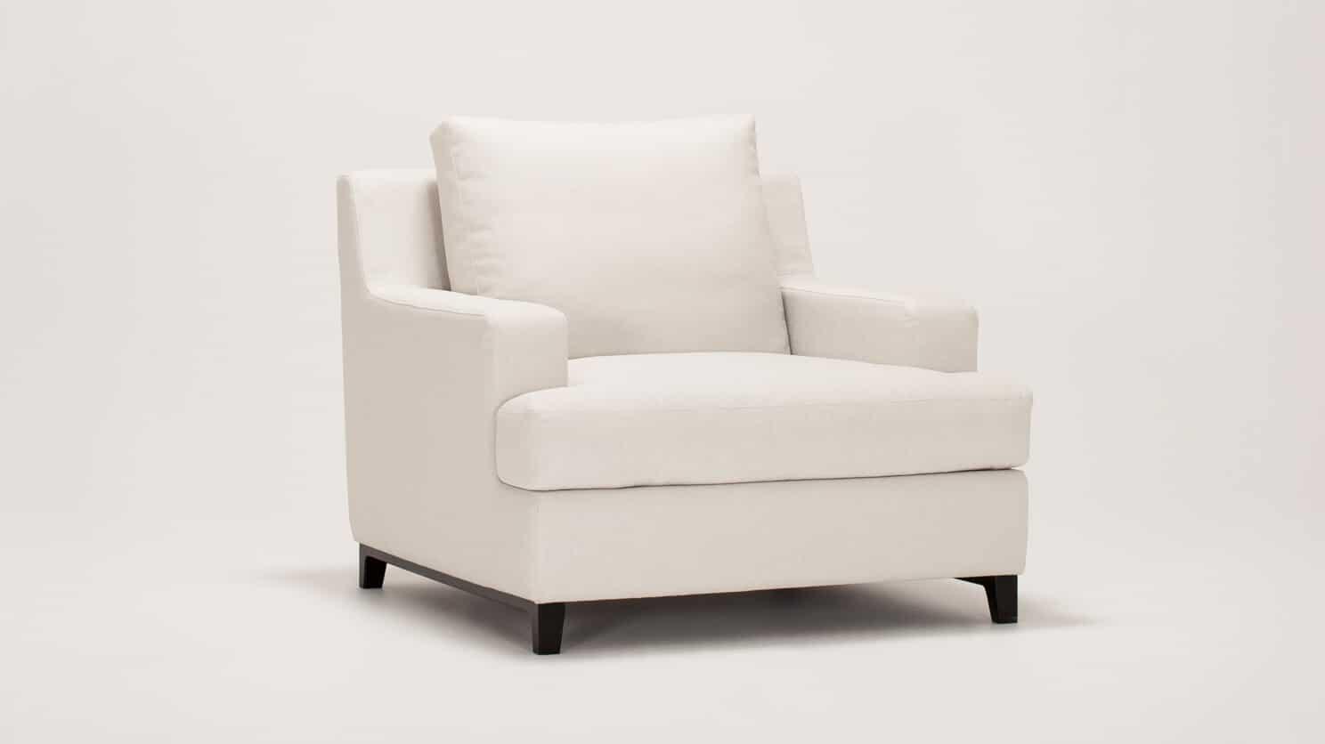 30113 02 2 chairs blanche chair polo cream corner