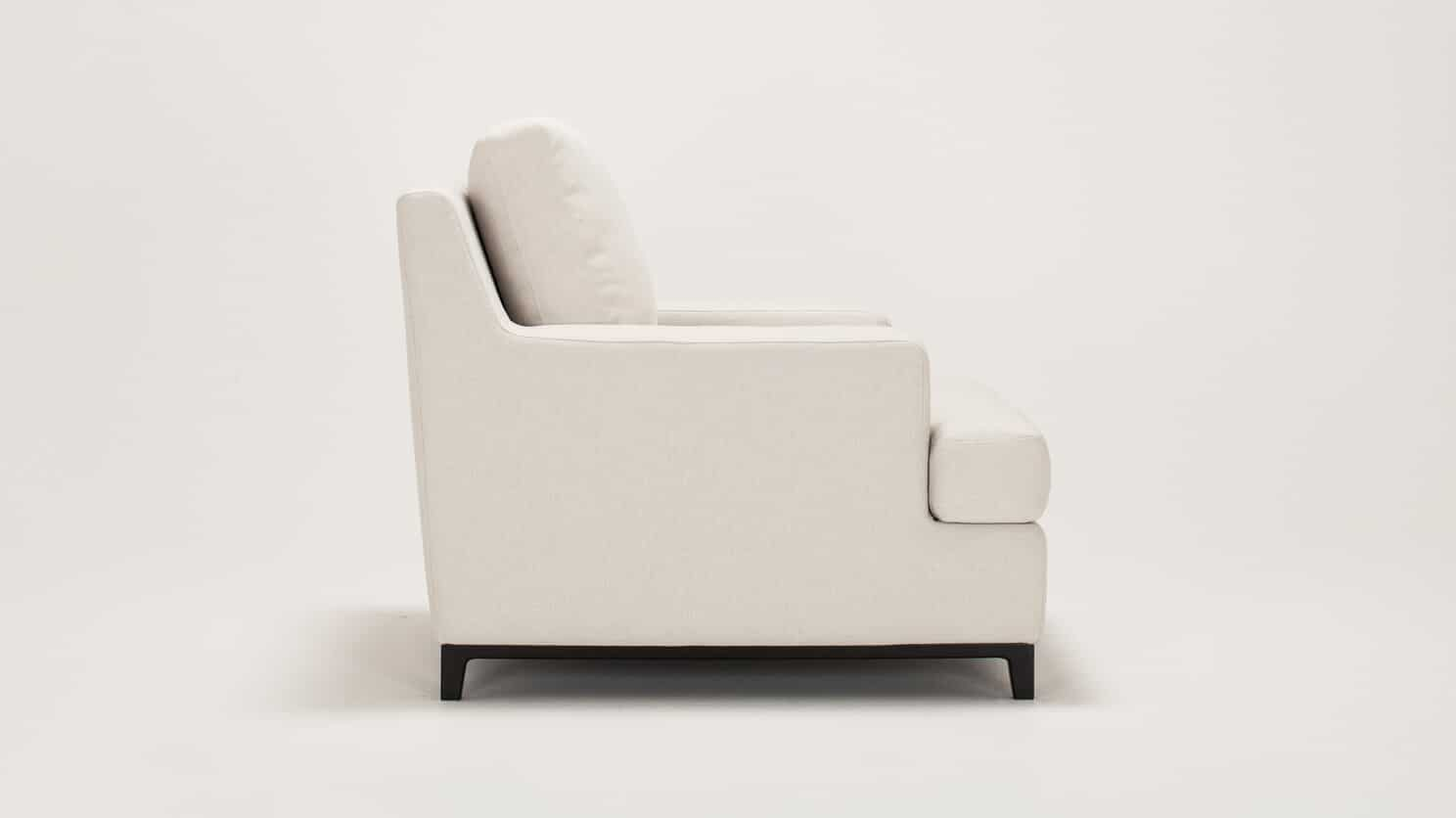 30113 02 3 chairs blanche chair polo cream side
