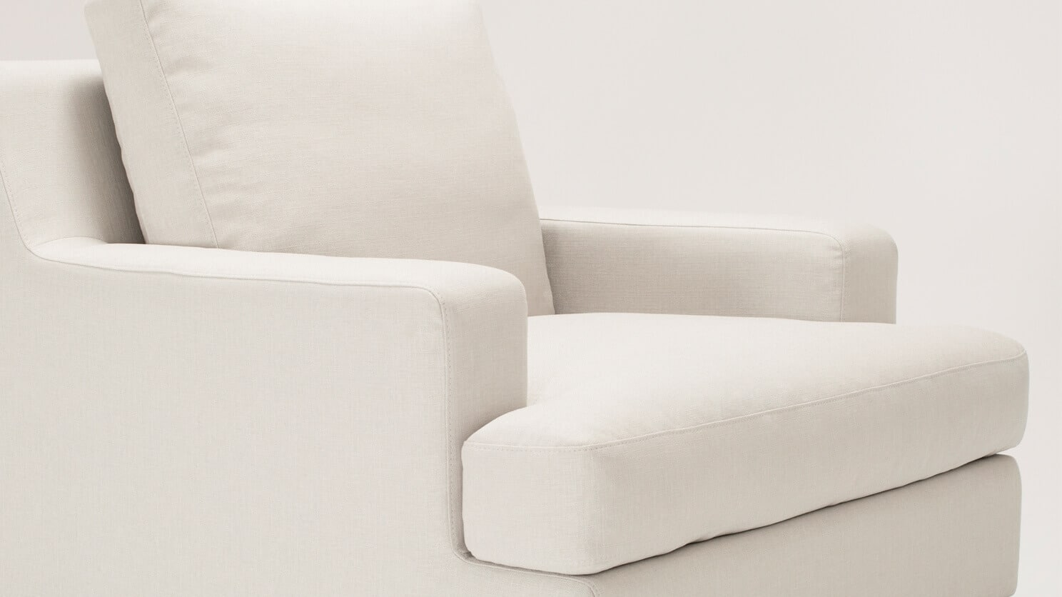 30113 02 4 chairs blanche chair polo cream detail 01