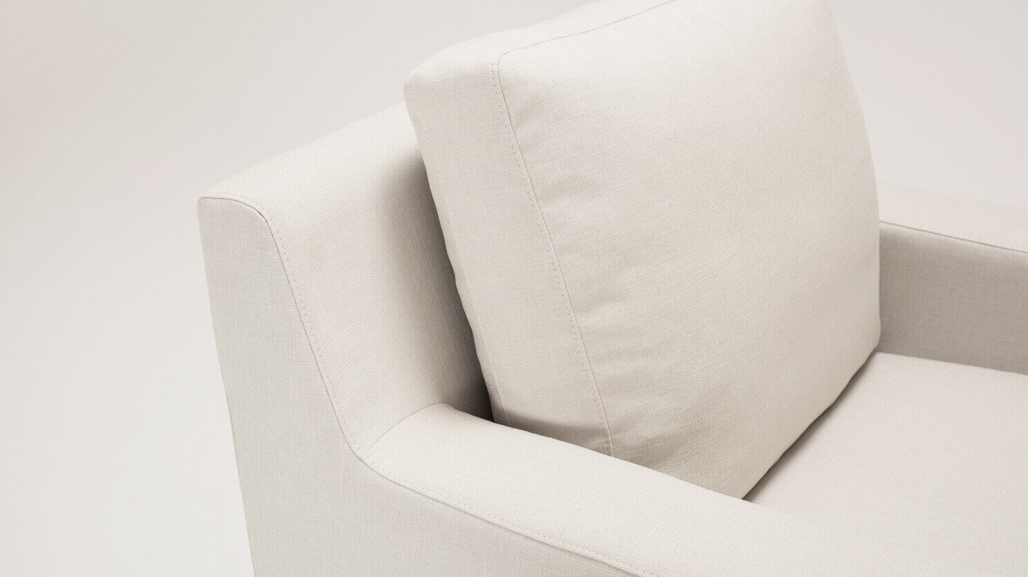 30113 02 5 chairs blanche chair polo cream detail 02