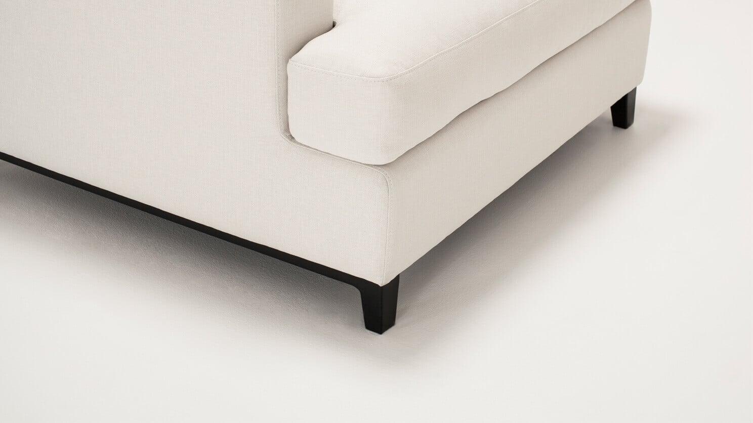 30113 02 6 chairs blanche chair polo cream detail 03