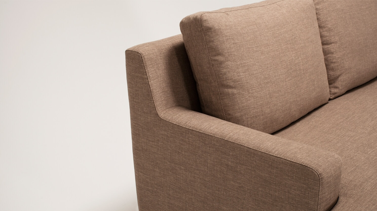 30113 03 04 loveseat blanche key largo pumice detailed view