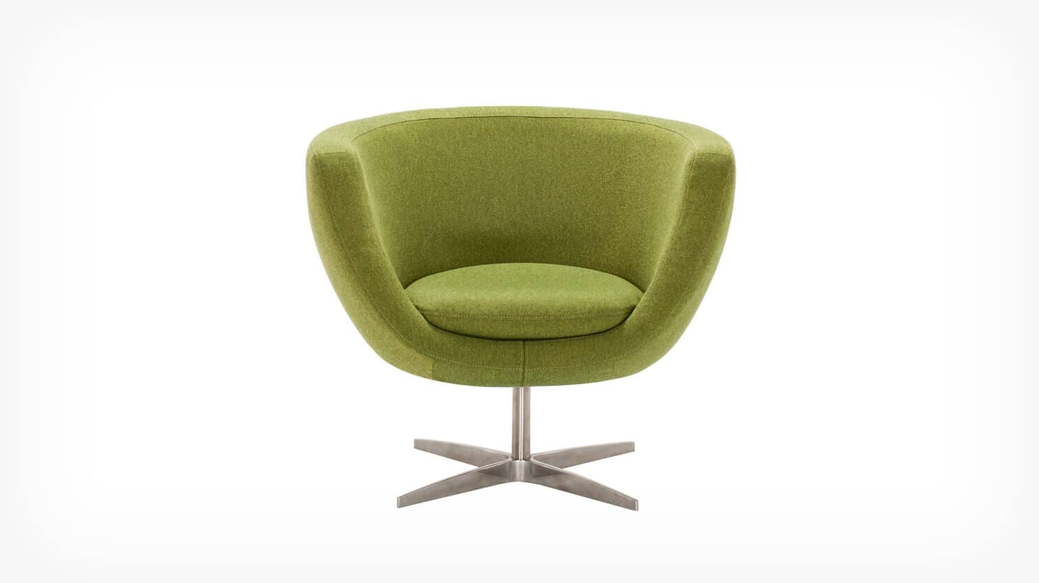 30119 71 par 1 chairs tub chair jet leaf front 01