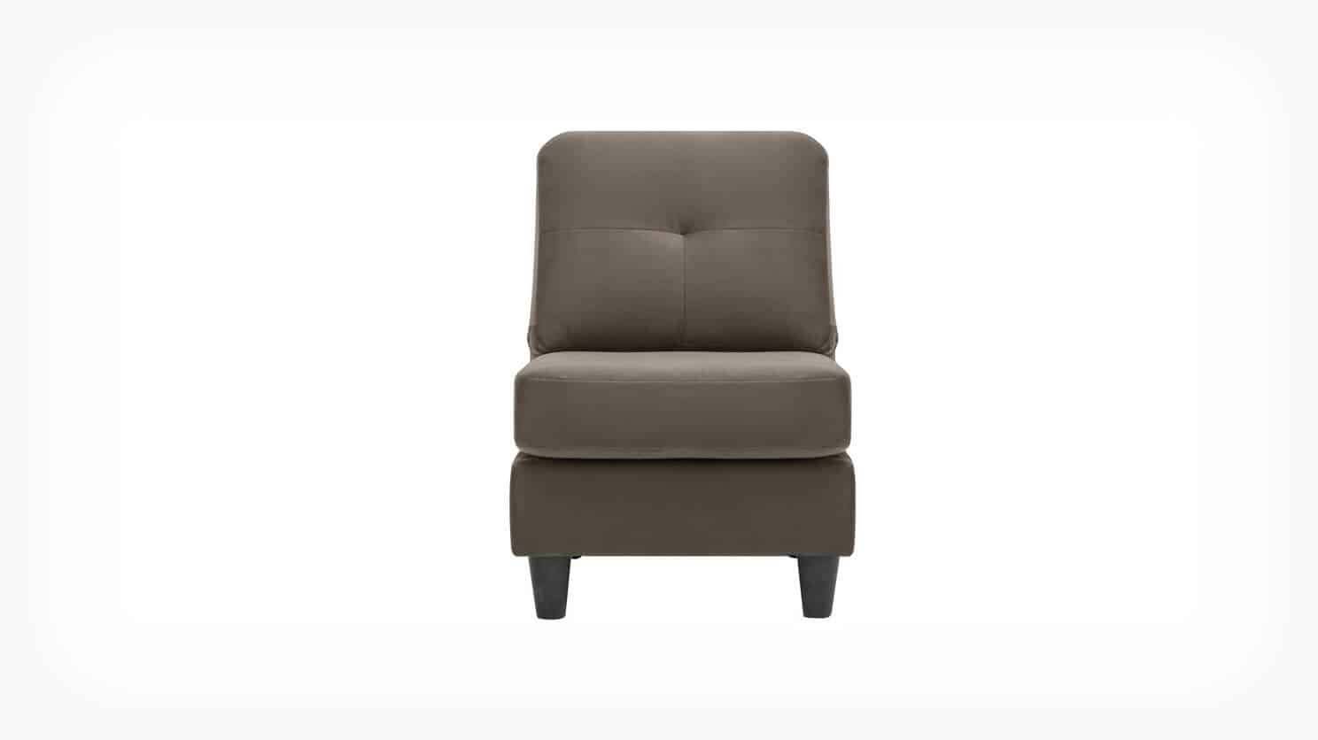 30129 10 1 chairs solo armless chair disco fabric front