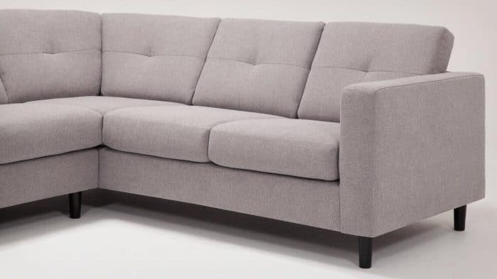30129 ss s 3 sectionals solo sectional sofa mila silver detail 01