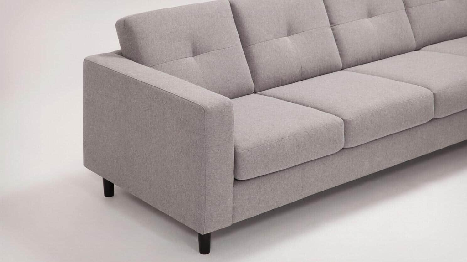 30129 ss s 4 sectionals solo sectional sofa mila silver detail 02
