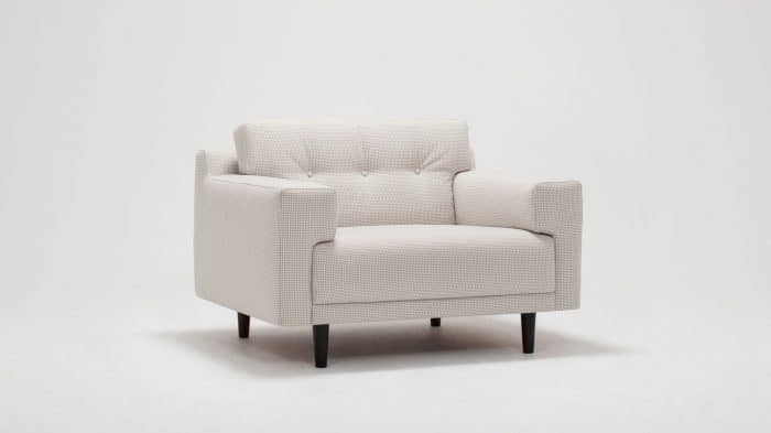 30133 02 2 chairs remi chair houndstooth wren button corner 01
